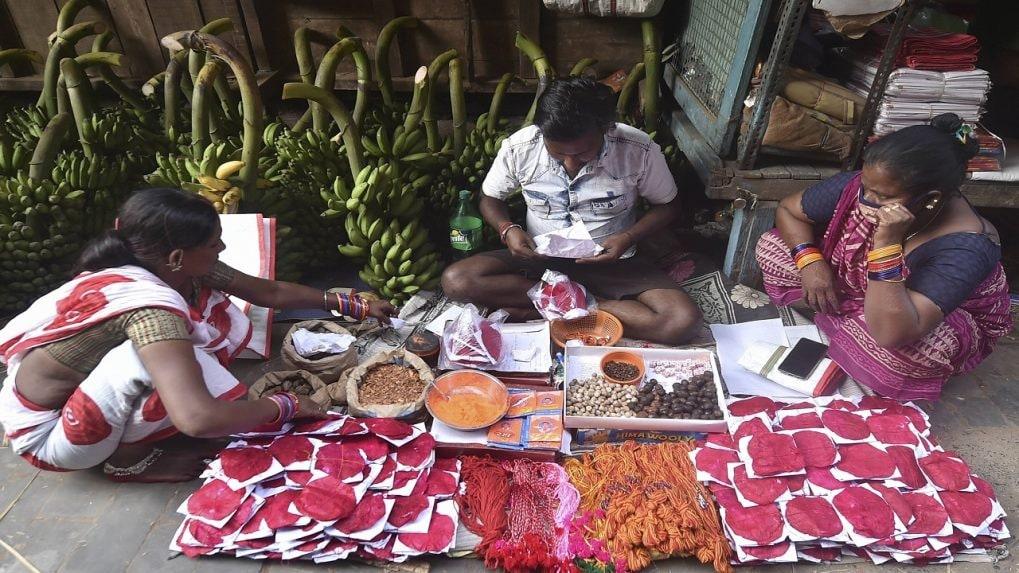 Calcutta HC turns down Bengal govt plea, no Chhath Puja rituals at Subhas Sarobar