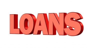 Indian state-run banks likely to see bad loan additions moderate: Morgan Stanley