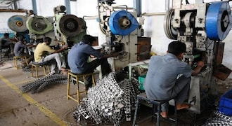 How MSMEs will drive the economic revival?