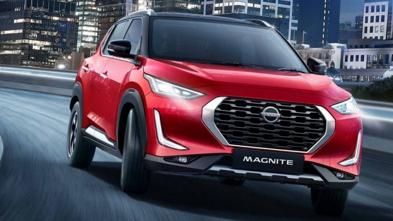 Nissan Magnite to launch tomorrow; top model may be priced under Rs 11 lakh on road