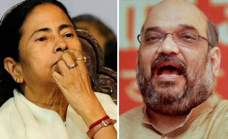 West Bengal politics in crucial stage: All you need to know about 2021 Assembly elections