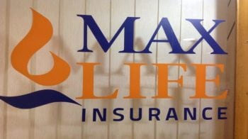 Life insurers: CLSA downgrades HDFC Life, ICICI Prudential; Max Financial top pick