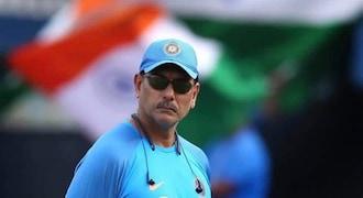 India versus Australia 2nd Test: Rahane a shrewd captain, has calming influence, says Shastri