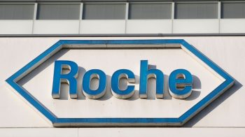 Will antibody cocktail of Roche reduce demand for Tocilizumab: Delhi HC