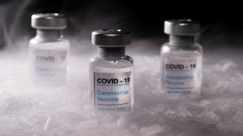 COVID-19: Some private hospitals are causing confusion regarding vaccination drive, says NHA CEO RS Sharma