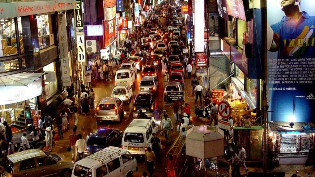 IRDAI releases discussion paper to link traffic violations to motor insurance premium
