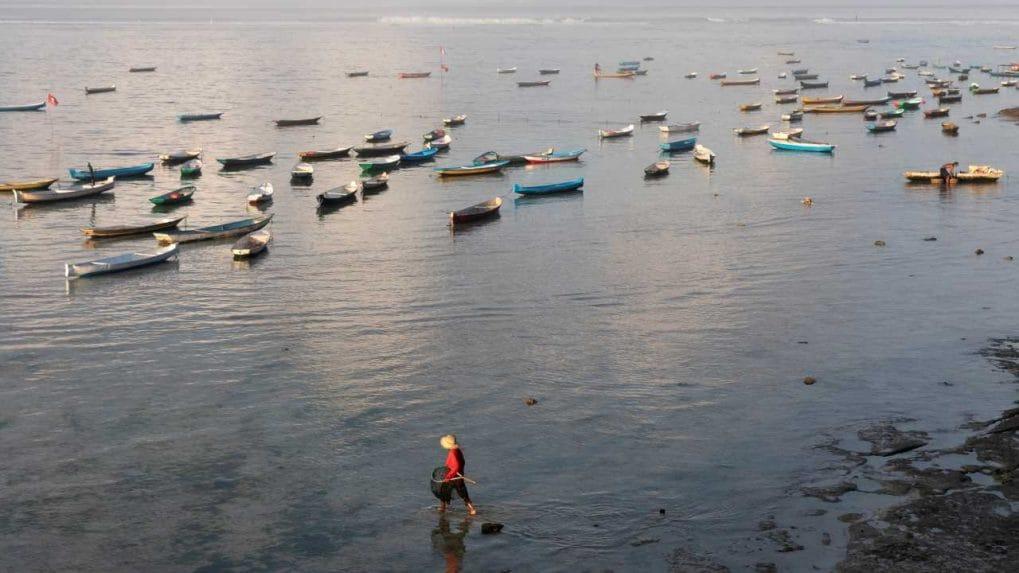 Indonesia earthquake: 6.8-magnitude quake jolts Talaud Islands near Philippines