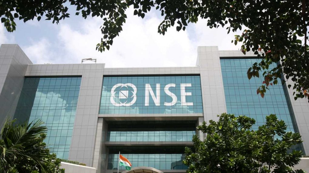 NSE acquires financial data provider Cogencis for undisclosed sum