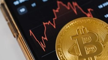 Bitcoin drops after report Binance under US probe, Tesla move