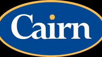 Cairn offers to forego USD 500 mln if India agrees to pay principal due