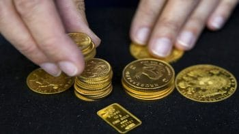 Akshaya Tritiya 2021: Here's how to invest in gold this season