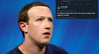 Who is Facebook whistleblower Frances Haugen and what she told US Senate; how Mark Zuckerberg reacted