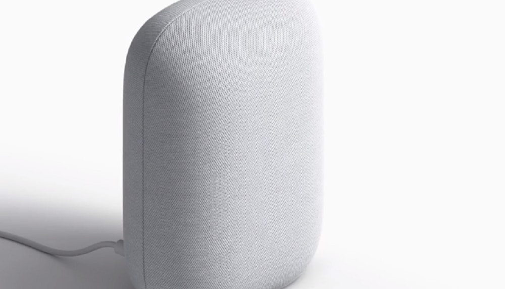 Apple HomePods Mini vs Nest Audio: Which is the best mini smart speaker for India