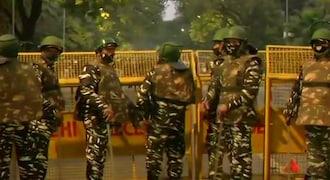 Who is Ariz Khan? The 2008 Batla House encounter convict sentenced to death