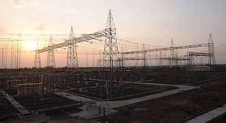 NTPC has halved power supply to city: Delhi Power Minister