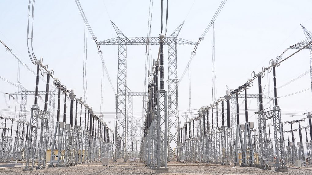 India's power consumption returns to pre-COVID level in July; up nearly 12% to 125.51 bn units