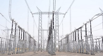 Energy crisis: Govt warns states against selling power at high price on exchanges