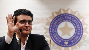 Sourav Ganguly undergoes another angioplasty, 2 more stents implanted, say sources