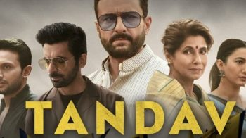 'Tandav' makers issue 'unconditional' apology, say no intent to hurt religious sentiments