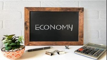 Indian economy may recover in H2, but not robustly: Moody's