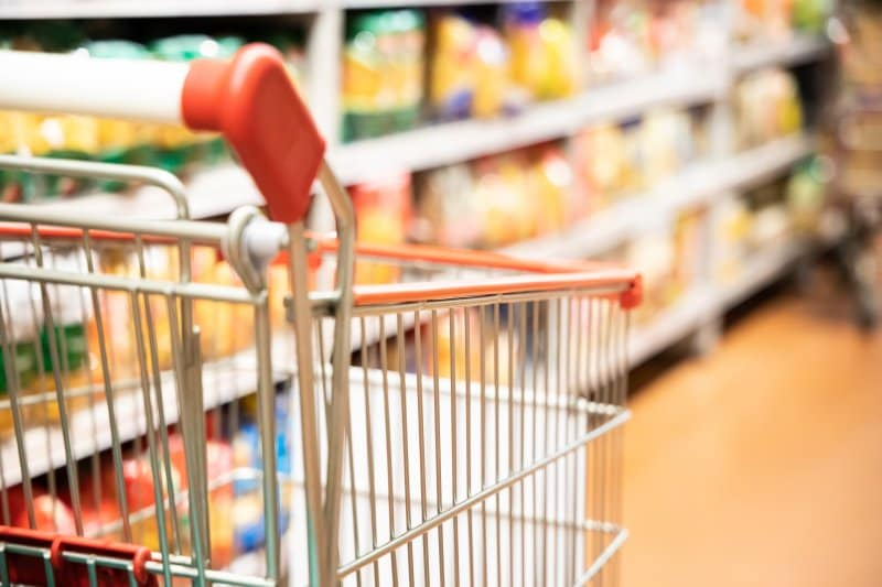 From noodles to toothpaste, rural India leads over urban in branded products' demand: Kantar