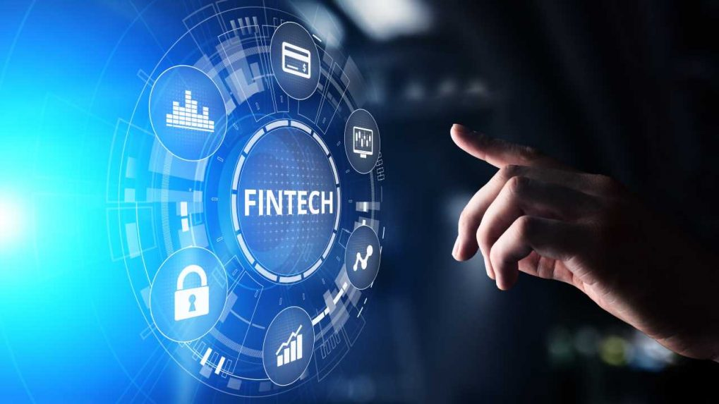 Reimagining finance, the unbanked, and why India's FinTech story is just beginning