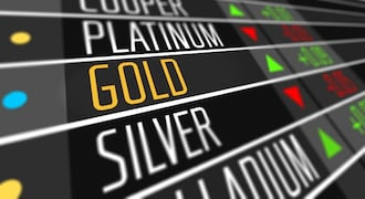 Commodity Wrap on September 1: Natural gas, crude oil gain; metals, bullion trading sideways