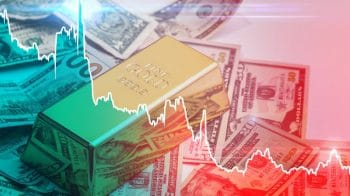 Bull run for gold may be over; investors prefer cryptocurrencies: Edward Morse