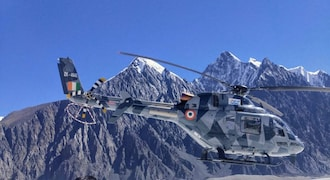 Ladakh standoff: India-China 13th Commander-level talks fail to defuse border tensions