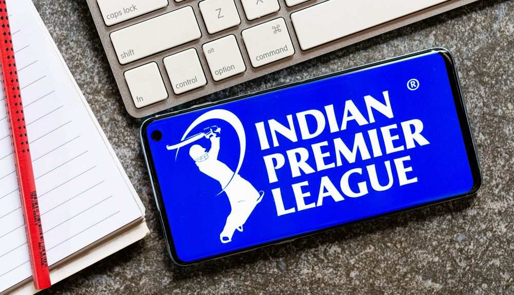 IPL 2021 auction: Chris Morris becomes most-expensive buy ever at Rs 16.25 cr; NZ allrounder Kyle Jamieson fetches Rs 15 cr