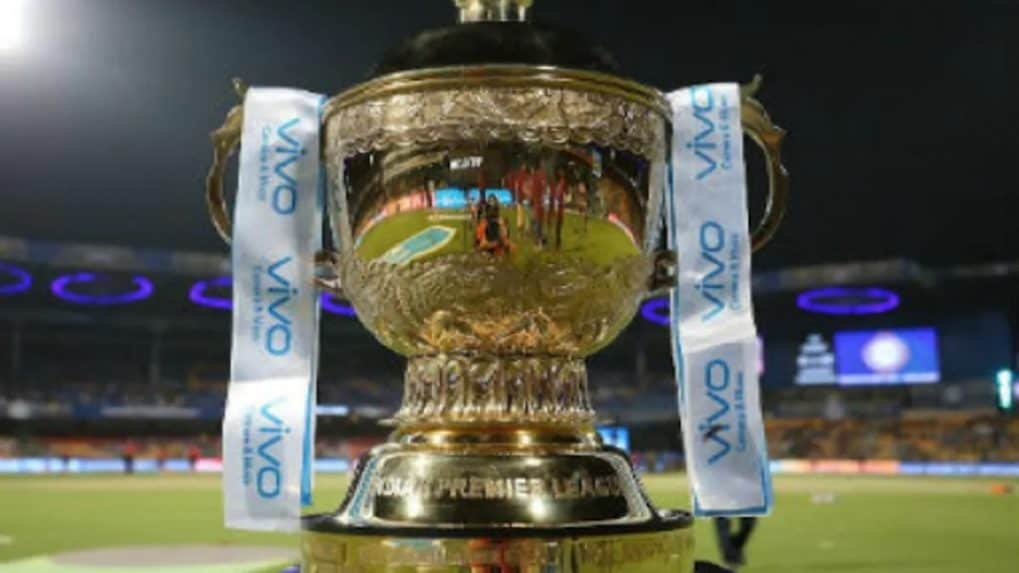 IPL 2021: Here are owners of the 8 teams taking the field in season 14