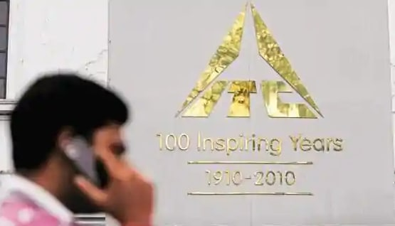 ITC ties up with Linde India to import cryogenic oxygen containers