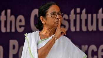 Bengal Polls highlights: Rajnath, Nadda take a dig at Mamata; EC lets off Suvendu Adhikari