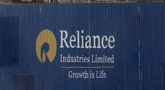 Reliance Industries' new energy arm buys REC Solar for $771 mn enterprise value