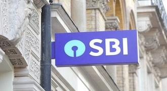 sbi, sbi results, sbi share price