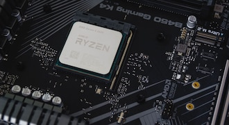 Explained: Why tech giants are making customised chips