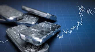 Silver ETFs to soon be available for investing; should you buy?
