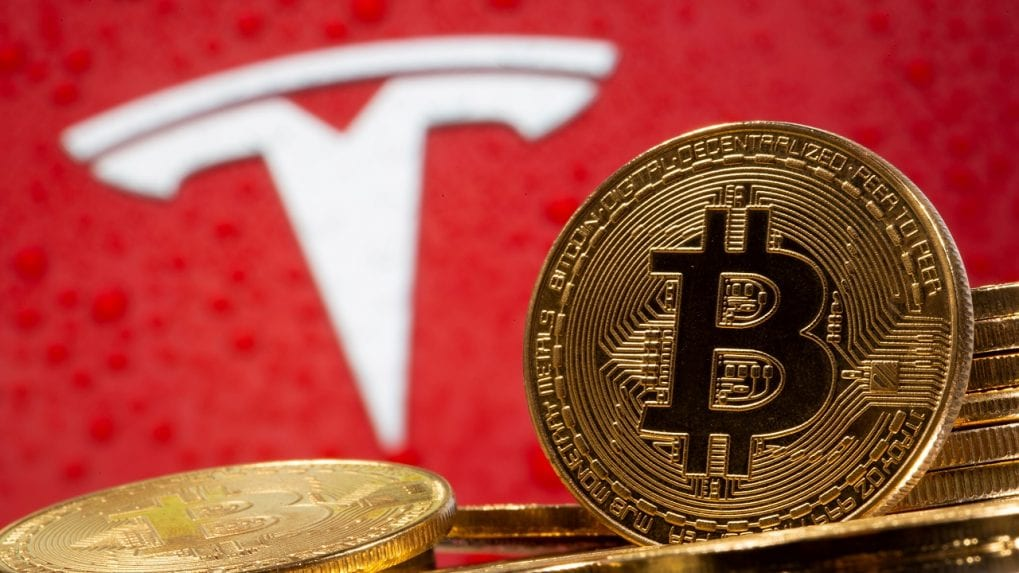Elon Musk is not the answer to whether cryptocurrencies work. He shouldn't even be the question