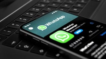WhatsApp to Delhi HC: CCI order allowing probe is 'headline-grabbing endeavour'