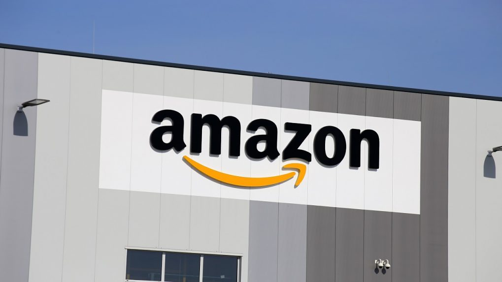 Ecommerce rules could be detrimental to retailers, says Amazon as Prime Day turns more sellers into crorepatis
