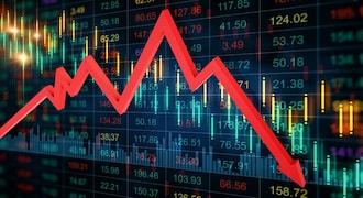 Key bond market deals: PFC, LIC Housing Finance, Aditya Birla Finance