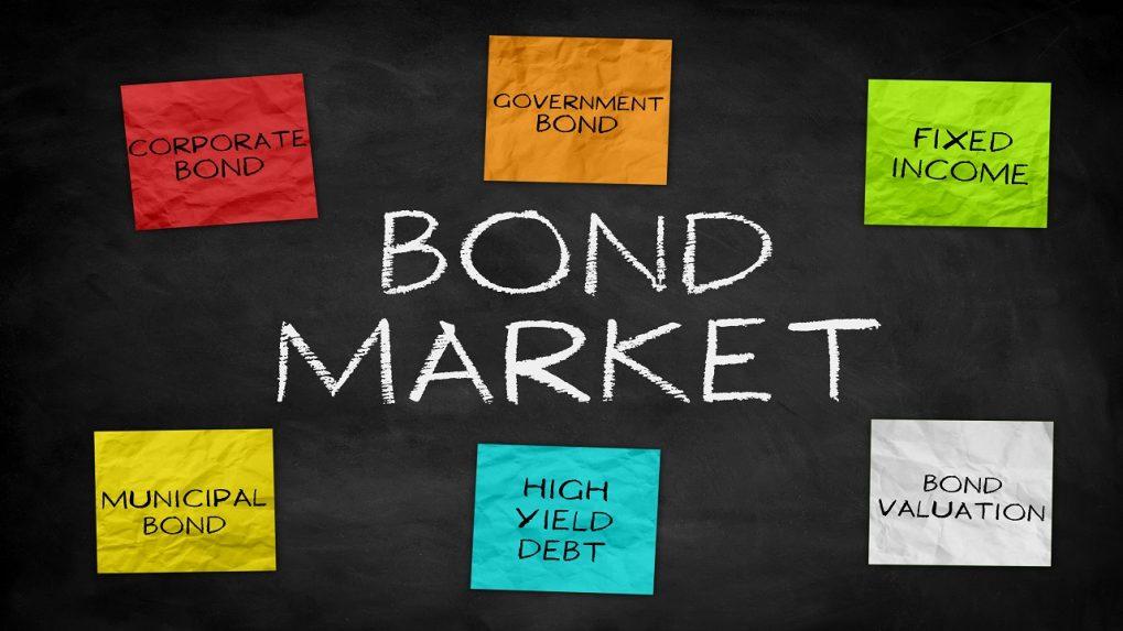 Key bond market deals: Axis Bank, Hero Fincorp, Cholamandalam Investment