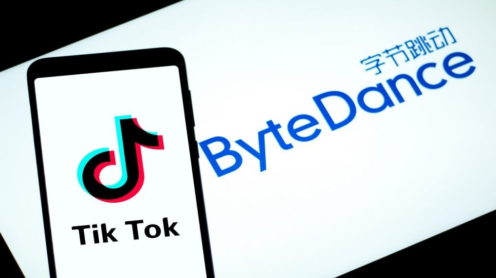 ByteDance developing Clubhouse-like app for China amid copycat rush: Sources
