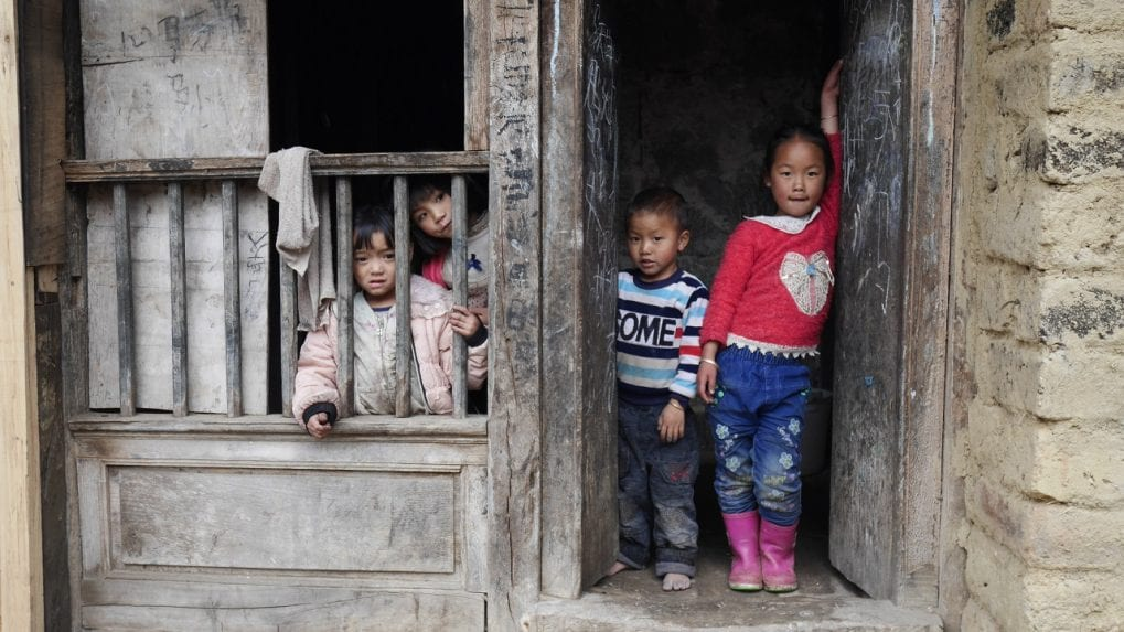 Explained: Why China now wants couples to have three children
