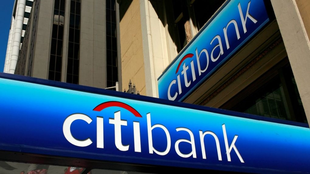 Citibank latest in line of foreign banks which have reduced their exposure in India