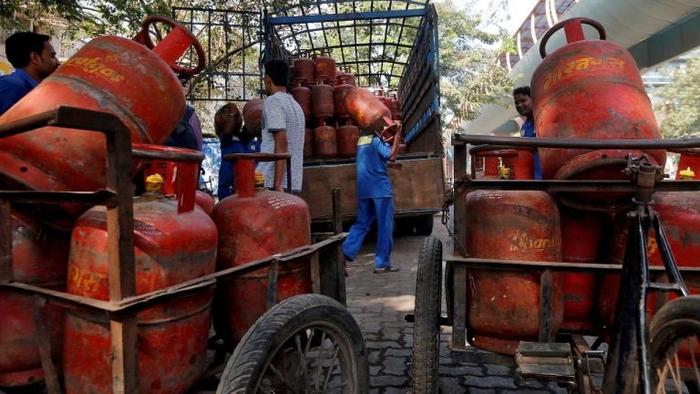 LPG Prices have increased by Rs 240 in the last 7 months, Can Indians Sustain the Burden of Ever-Rising LPG Cylinder Prices ?