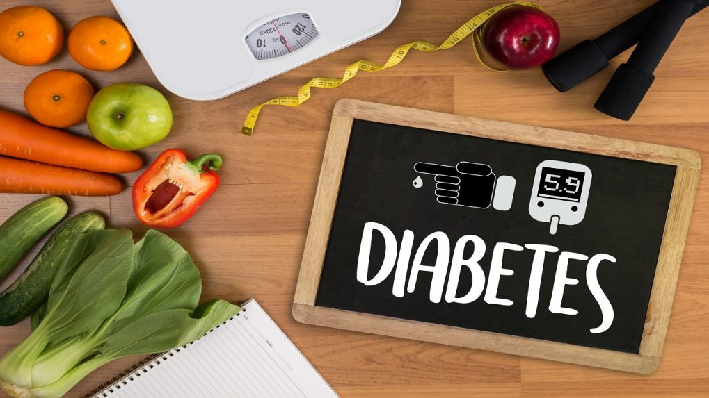 Task force unveils guidelines for treating diabetic COVID-19 patients on steroids