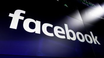 Facebook faces Israel fine for buying companies without consent