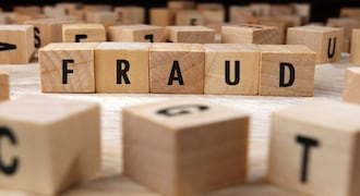 RBI announces fourth sandbox cohort on 'prevention and mitigation of financial frauds'