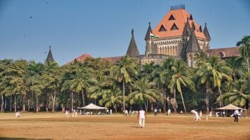 COVID-19 spike: Mumbai's Oval Maidan to be closed from Feb 26